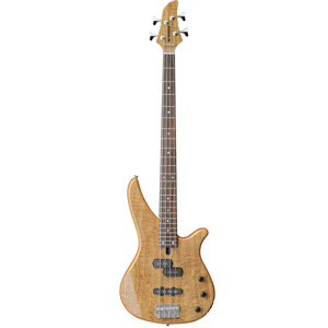 Yamaha RBX170EW NATURAL [RBX170EWNATURAL]