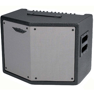 Motion Sound KP-200S *Open Box
