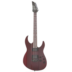 James Tyler Variax JTV-89 Blood Red