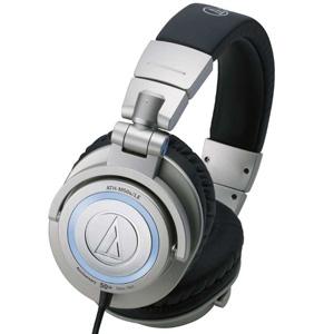 ATH-M50s/LE