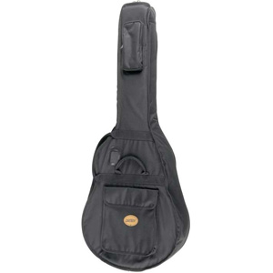 Gretsch Guitars Electromatic G2162 Gig Bag [G2162]