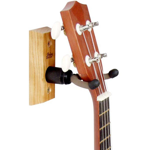 String Swing CC01UKE - Natural Wood [CC01UK]