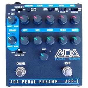 ADA APP-1