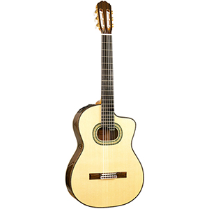Takamine TH90 Hirade [TH90_32042 ]