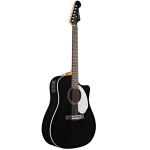 Fender Sonoran™ SCE Black
