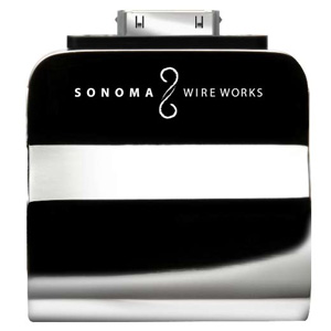 Sonoma Wire Works GuitarJack [GJM2]