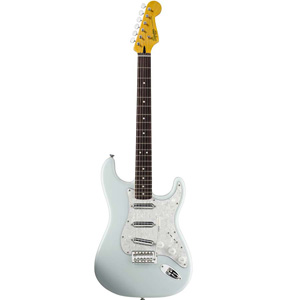 Vintage Modified Surf Stratocaster® Sonic Blue