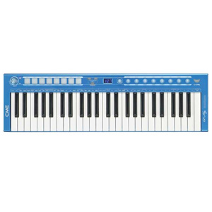 CME U-Key V2 -Blue [UKEYV2BLUE]