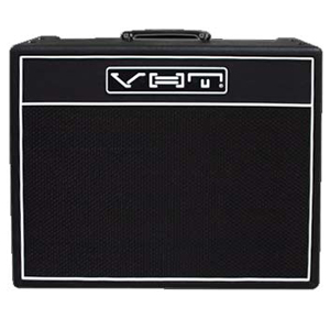 VHT Lead 40 Open Box [AV-GT2-40]
