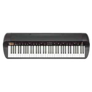 Korg Vintage Stage Piano SV173 - Black
