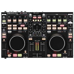 DJ MC3000