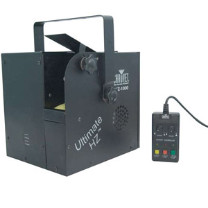 Chauvet DJ ULTIMATE HZ [HZ1000]