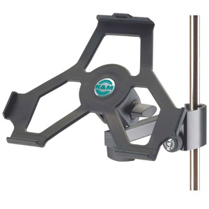 Konig Meyer iPad 2 Stand Holder [19722.000.55]