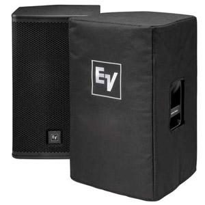 Electro Voice ELX115-CVR