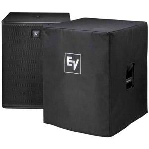 ELX118-CVR