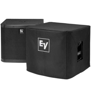 Electro Voice ZXA1-SUB-CVR [ZXA1SUBCVR]