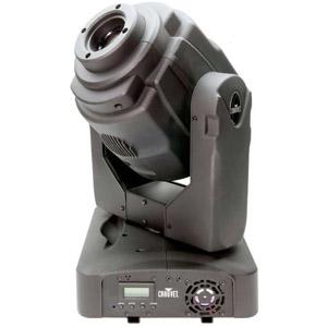 Chauvet DJ Q-Spot™ 260-LED [QSpot260LED]