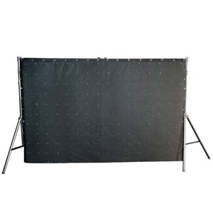 Chauvet DJ MotionDrape LED