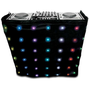 Chauvet DJ MotionFacade™ LED [MOTIONFACADELED]