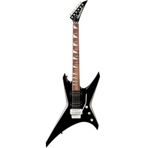 Jackson WRXT Warrior Black [2911600303]