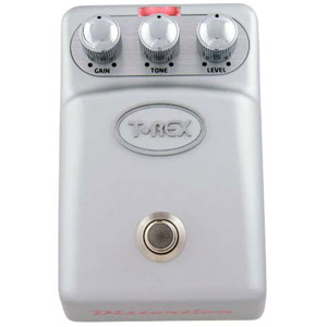 T Rex Tonebug Distortion