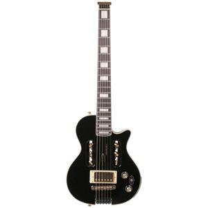 EG-1 Custom Black