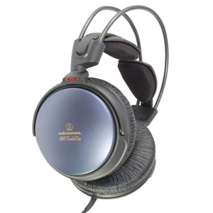 Audio Technica ATH-A900 Refurbished [ATHA900]