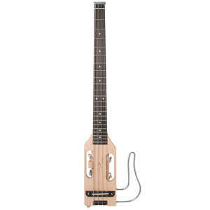 Traveler Ultra-Light Bass Natural [ULB NAT]