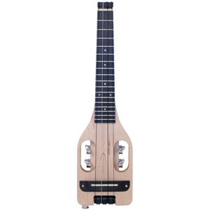 Ultra-Light Ukulele