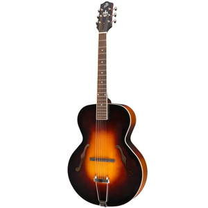 Loar LH-300 Sunburst [LH300VS]