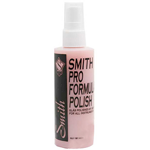 Ken Smith Ken Smith Pro Formula  Polish  []