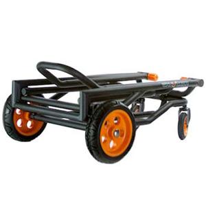 Gruv Gear V-Cart Solo [VCARTSOLO]