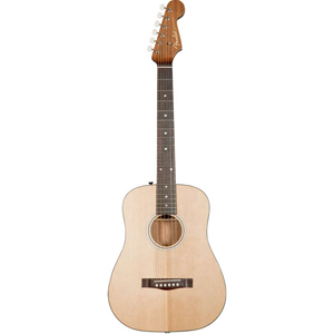 Fender Newporter Mini [0968029021]