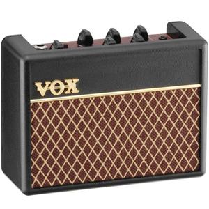Vox AC1 Rhythm VOX [AC1RV]