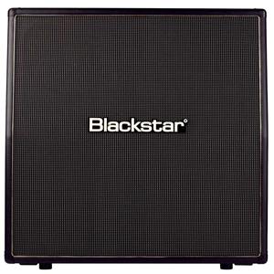 Blackstar HTV-412 Angled