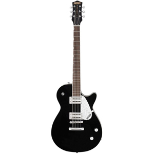 G5425 Electromatic Jet Club Black