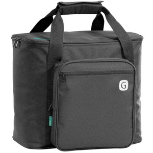 Genelec 8030A Carrying Bag Black [8030-422]