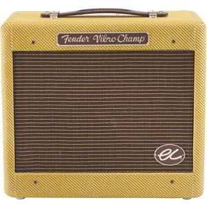 Fender EC Vibro-Champ