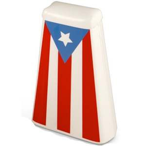 LP ES-4PR Puerto Rican Heritage [ES4PR]