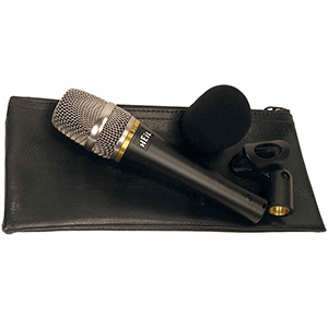Heil Sound PR-20 Utility