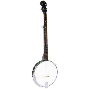 CC-50 Cripple Creek Banjo