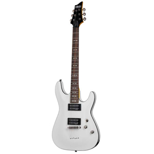 OMEN-6 Vintage White