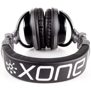 Allen Heath Xone XD2-53