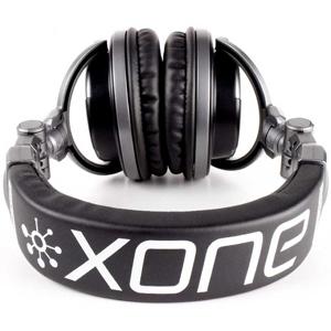 Allen Heath Xone XD2-53 [xone xd253]