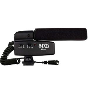 MXL MXL FR-310