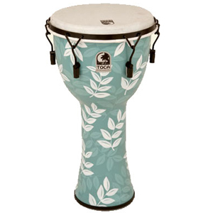 Toca Freestyle Style II Ivy 12-Inch