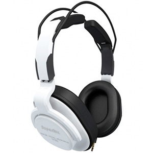 Superlux HD 661 White [HD661W]