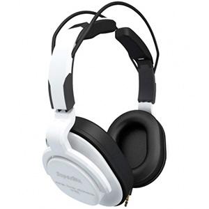 HD 661 White