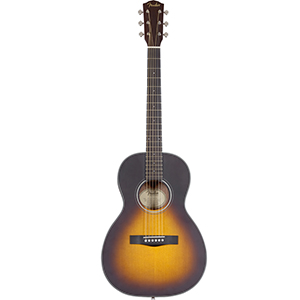 Fender CP-100 Sunburst [0961571021]