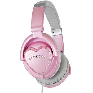 HMX-1 Pink